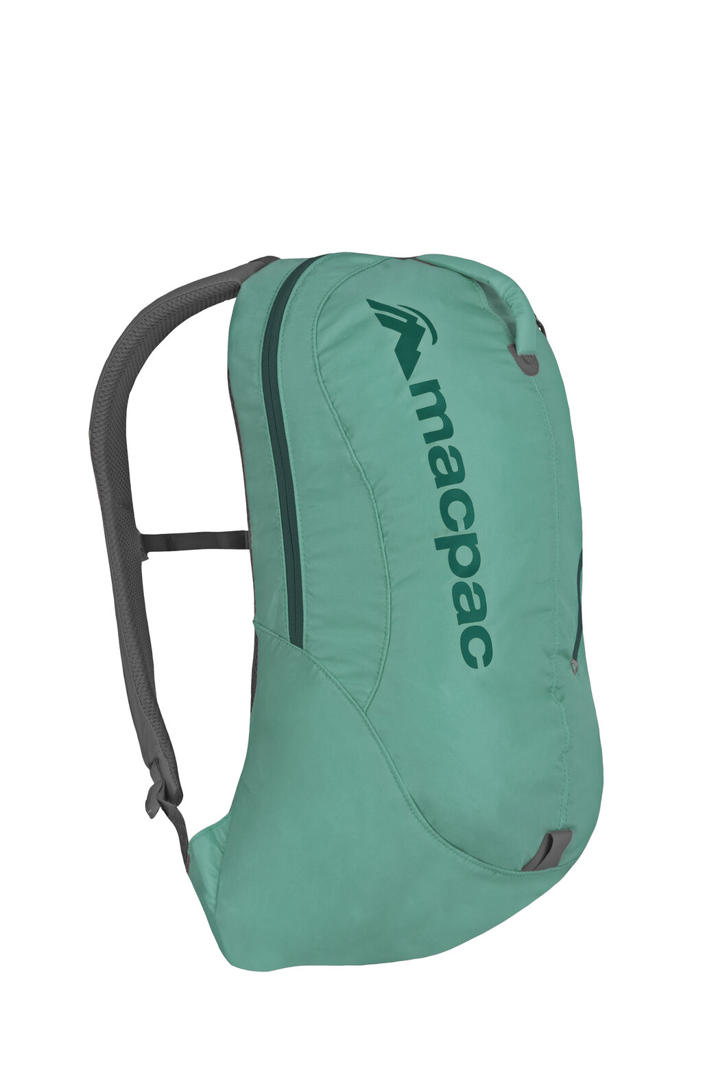 Macpac Kahuna 1.1 18L Backpack, Canton, hi-res
