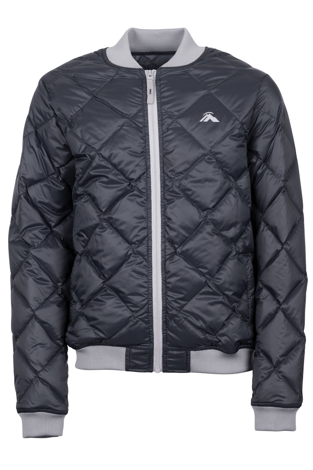 cbcc0e9e4779 Macpac Uber Light Bomber Down Jacket - Kids