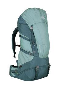 Macpac Torlesse 65L Hiking Pack, Canton, hi-res