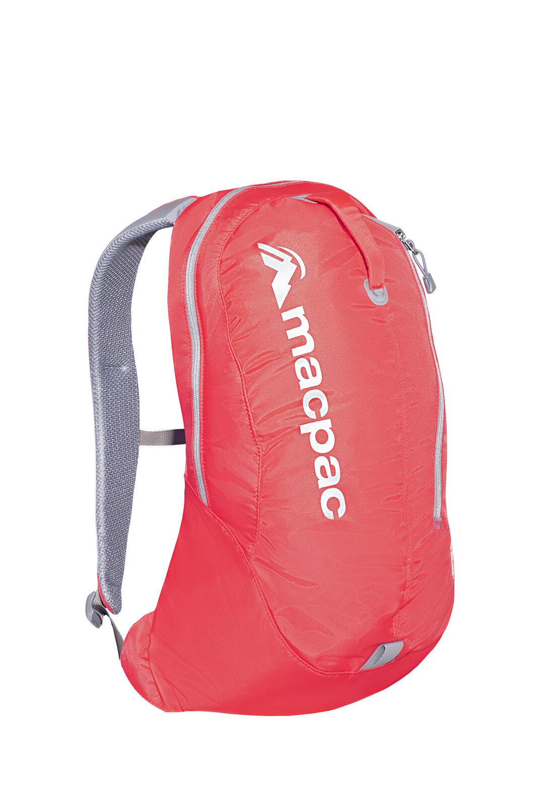 Macpac Kahuna 1.1 18L Backpack, Lollipop, hi-res
