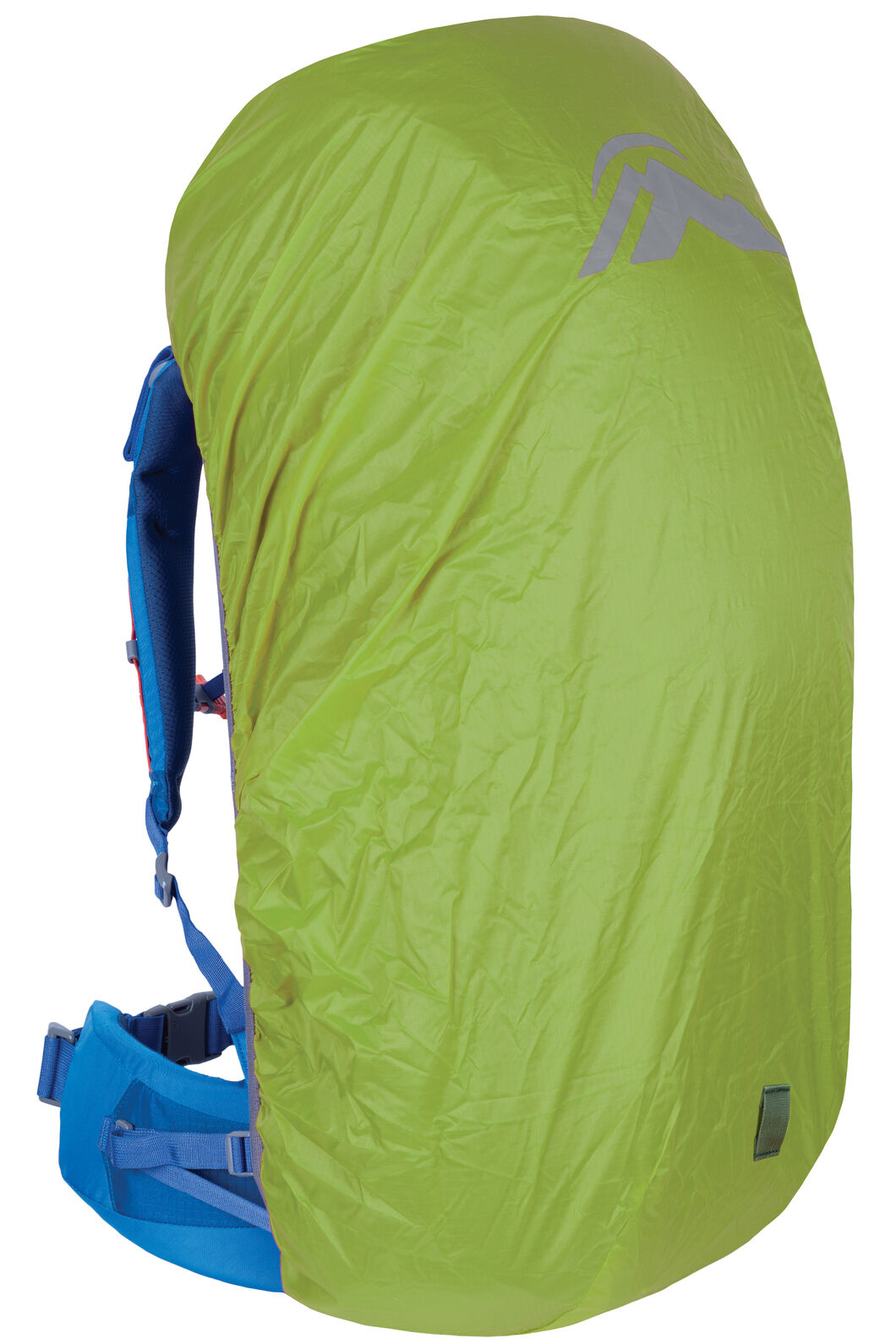 Macpac Pack Raincover Large, Apple, hi-res