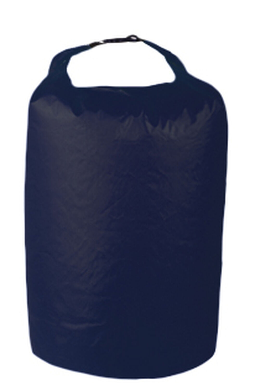 Macpac Ultralight Dry Bag 30 L, Sodalite Blue, hi-res