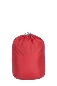 Macpac Small Stuff Sack, Jester Red, hi-res