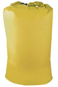 Macpac Ultralight Pack Liner - Small, Yellow, hi-res