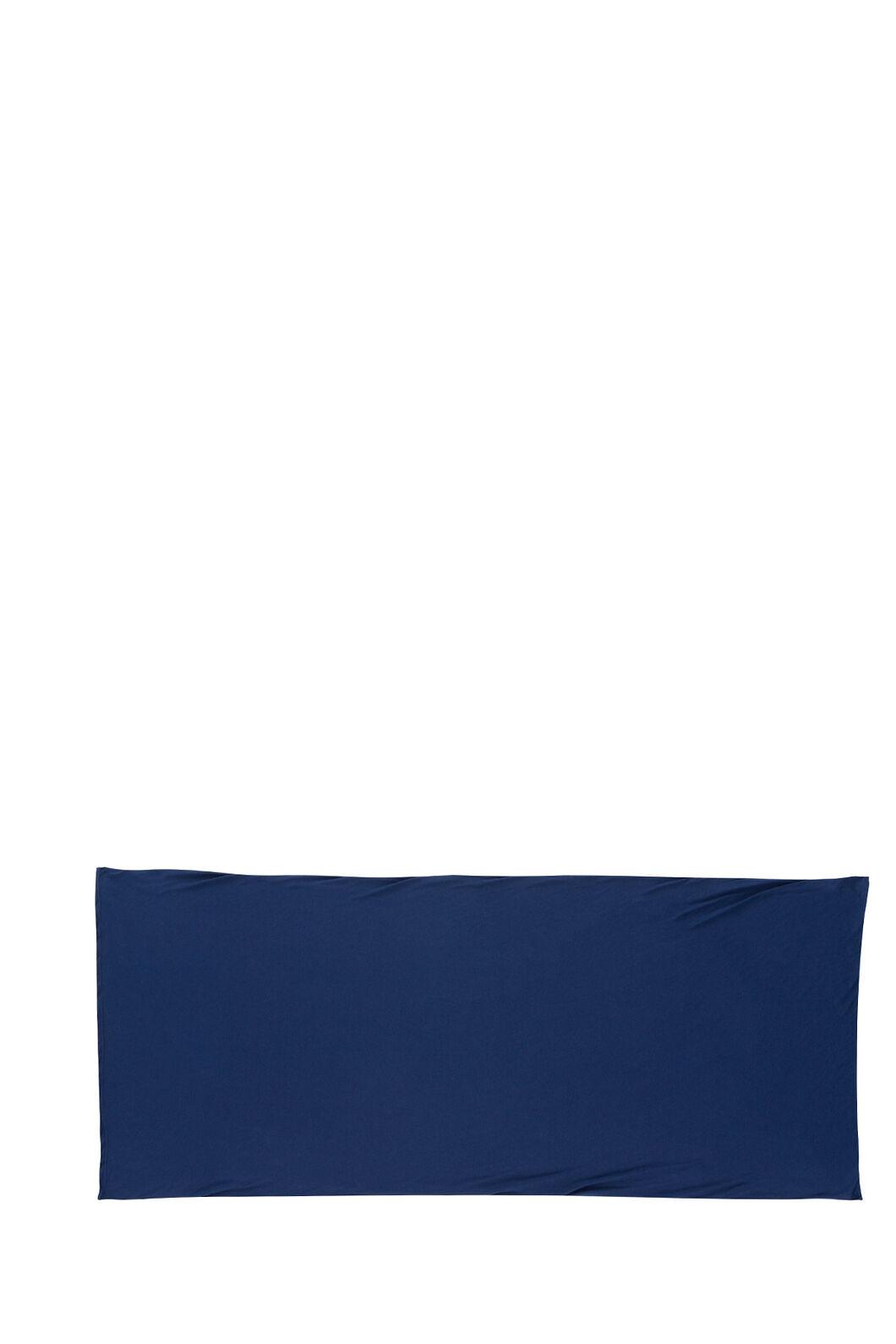 Sea to Summit Expander Sleeping Bag Liner Standard, None, hi-res