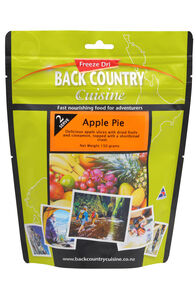 Back Country Apple Pie - 2 Serves, None, hi-res