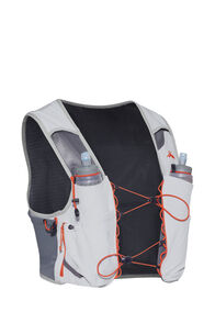 Macpac Amp Ultra Running Vest, High Rise, hi-res