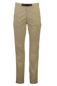 Drift Pants - Men's, Chinchilla, hi-res