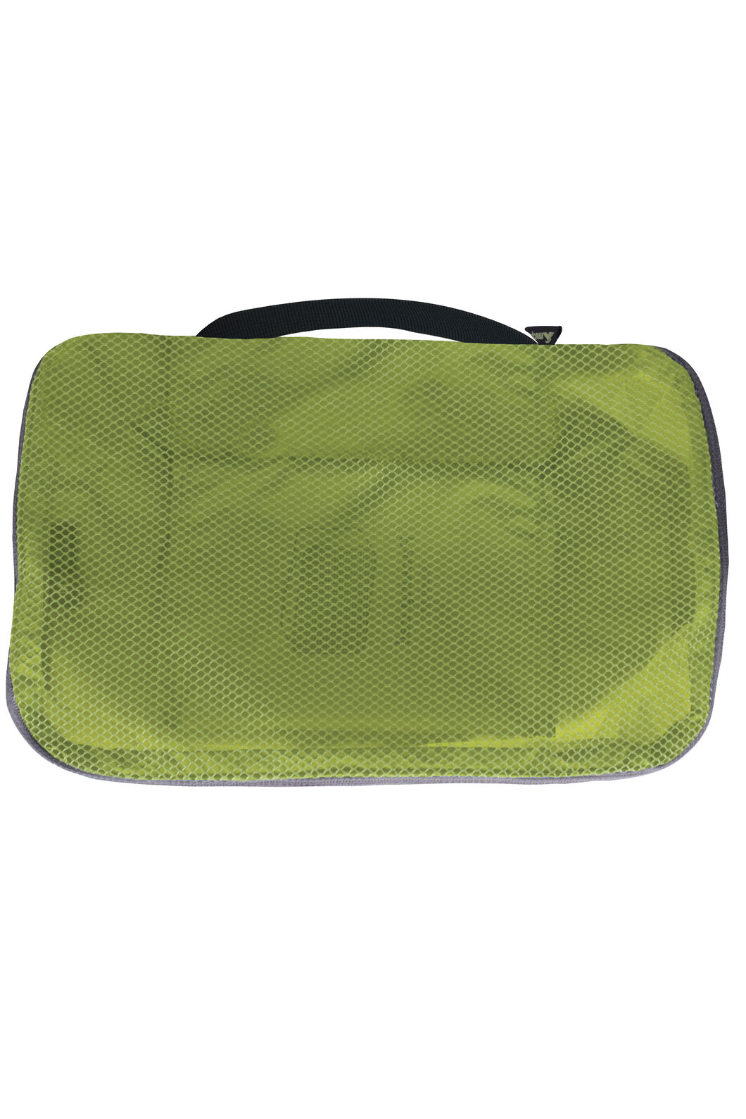 Macpac Large Packing Cell, Apple, hi-res