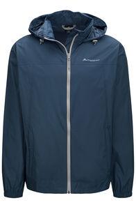 Macpac Pack-It-Jacket, Midnight Navy, hi-res