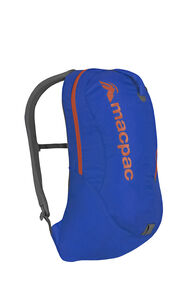 Kahuna 18L Hiking Day Pack, Victoria Blue, hi-res