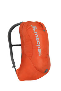 Kahuna 18L Hiking Day Pack, Puffins Bill, hi-res