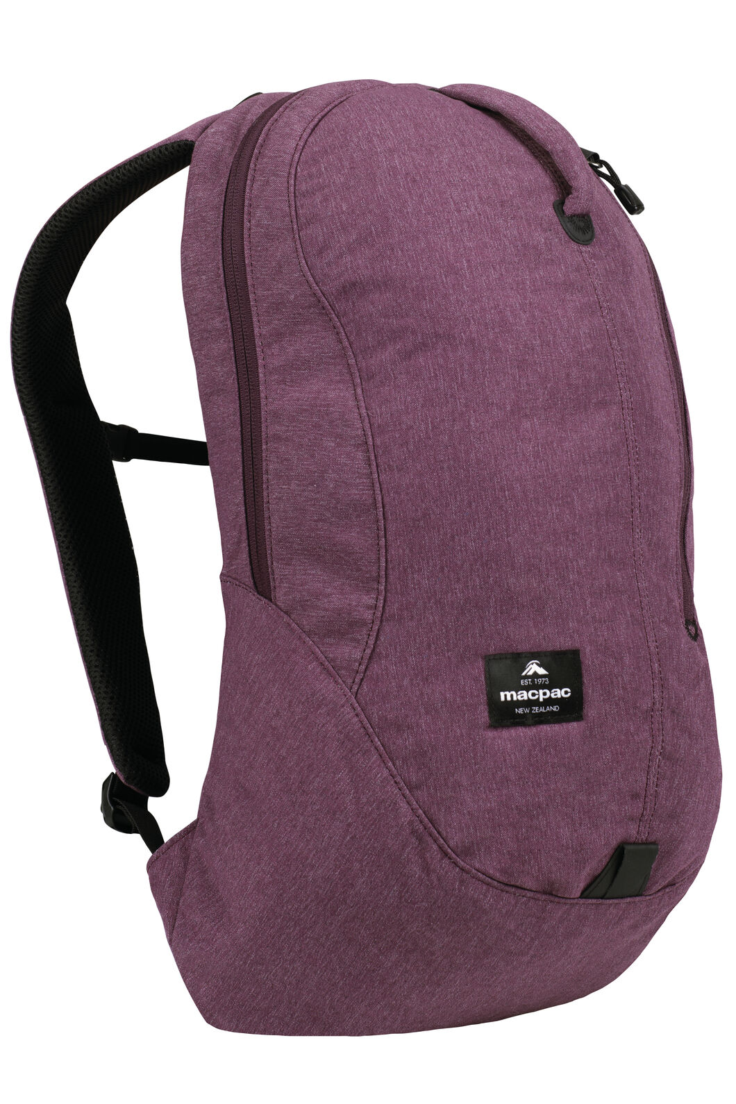 2fa76ceb38 Kahuna 18L Urban Backpack