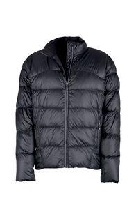 Macpac Sundowner HyperDRY™ Down Jacket - Men's, Black, hi-res