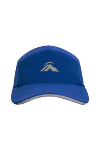 Macpac Eyre Active Cap, Surf The Web, hi-res