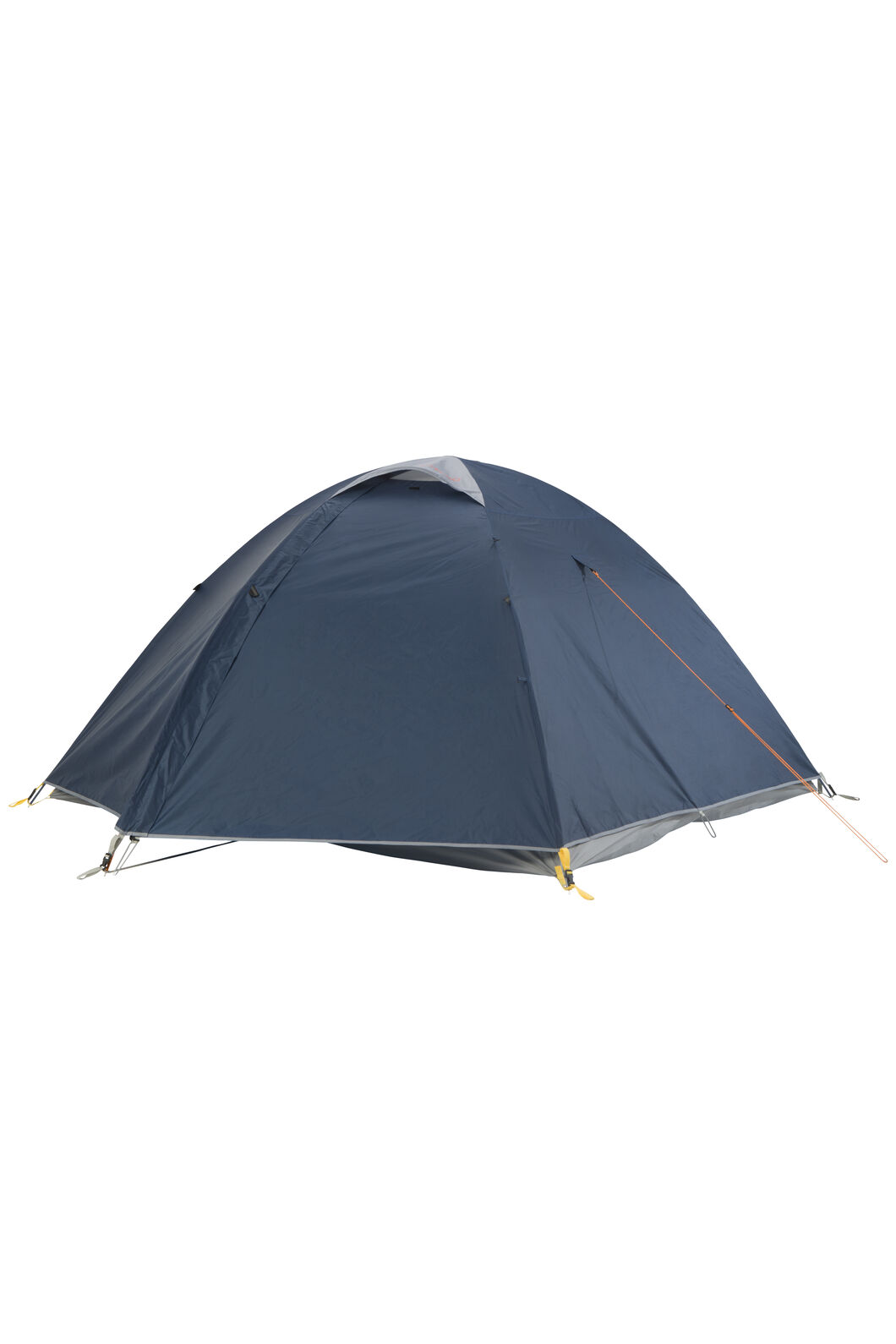Orion Camping Tent, Navy, hi-res