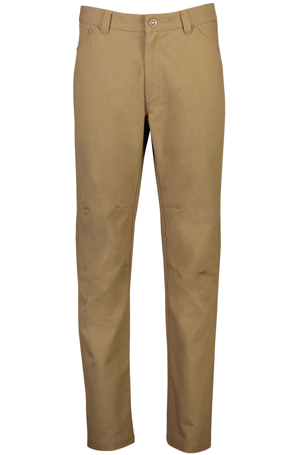 Macpac Navigator Pants - Men's, Desert Palm, hi-res
