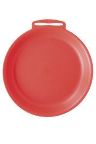 Macpac Bommer Plate, Orange, hi-res
