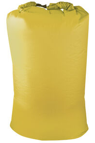 Macpac Ultralight Pack Liner - Large, Yellow, hi-res