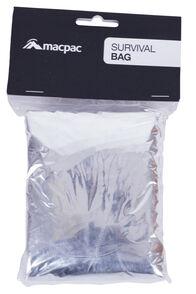 Macpac Survival Bag, None, hi-res