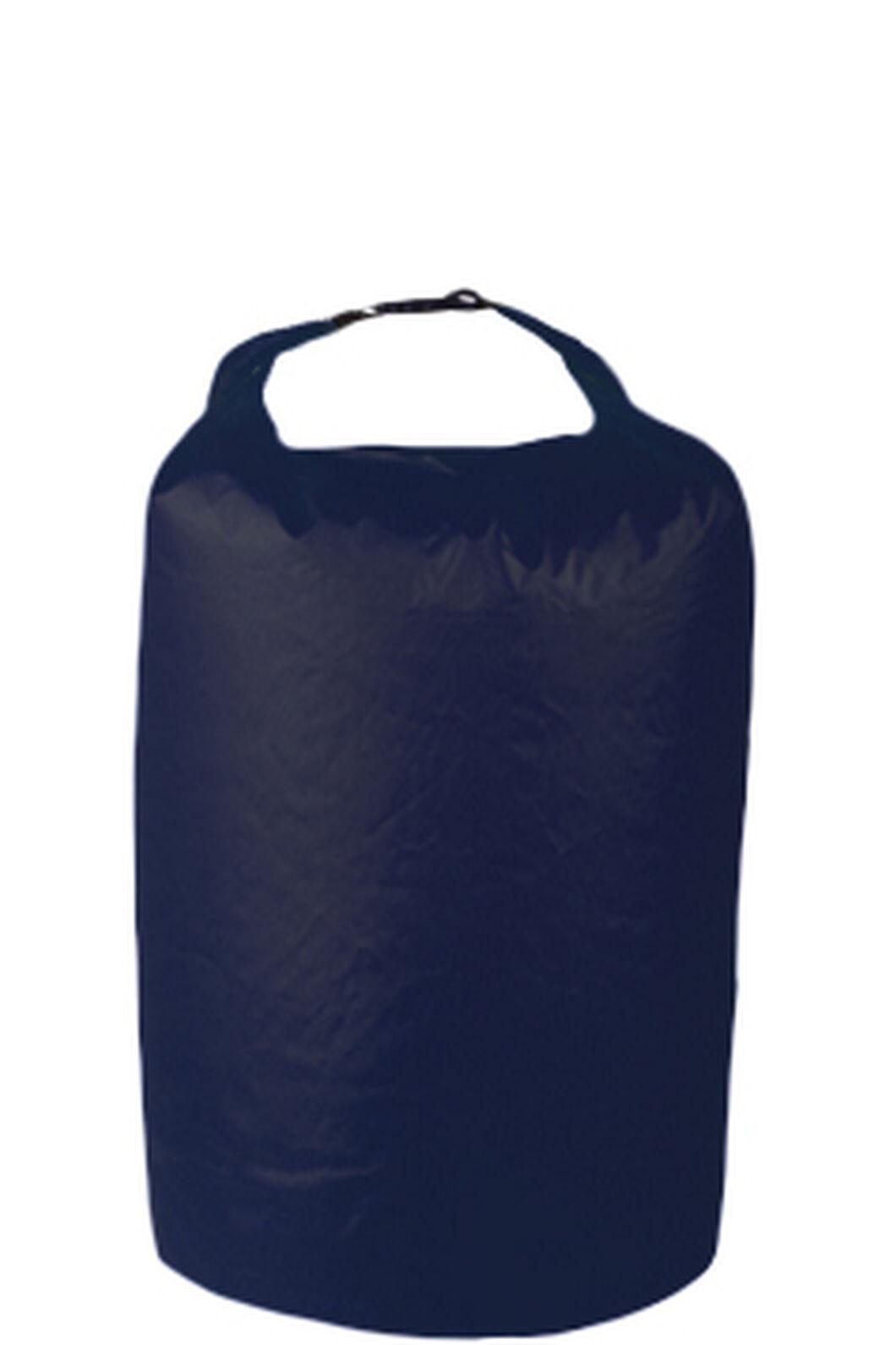 Macpac Ultralight Dry Bag 15 L, Sodalite Blue, hi-res