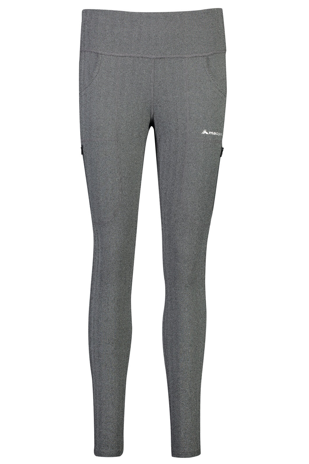 Wander Tights - Women's, Chariak, hi-res