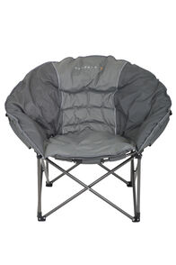 Wanderer Moon Quad Fold Chair, None, hi-res