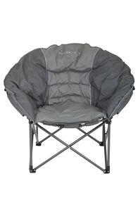 Wanderer Premium Moon Quad Fold Chair, None, hi-res