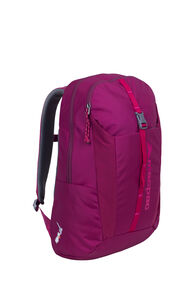 Cub 10L Daypack - Kids', Beet Red, hi-res