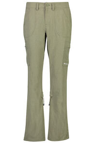 Macpac It's a Cinch Pants - Women's, Grape Leaf, hi-res