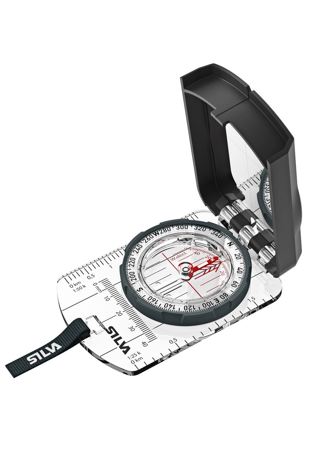 Silva Ranger S Compass, None, hi-res