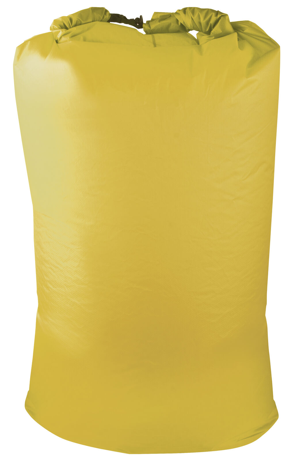 Macpac Ultralight Pack Liner - Medium, Yellow, hi-res