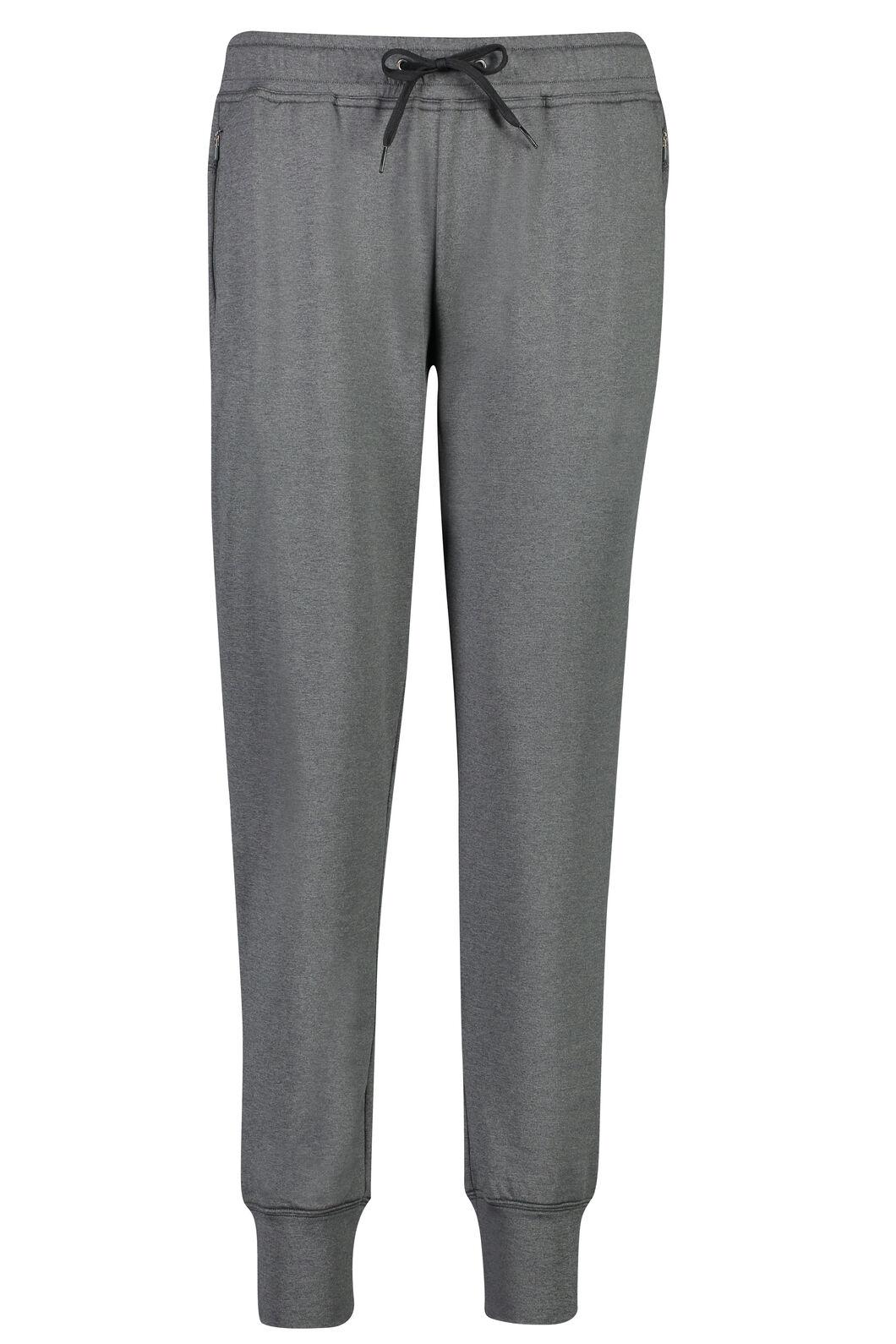 Sweet As Pants - Women's, Charcoal Marle, hi-res