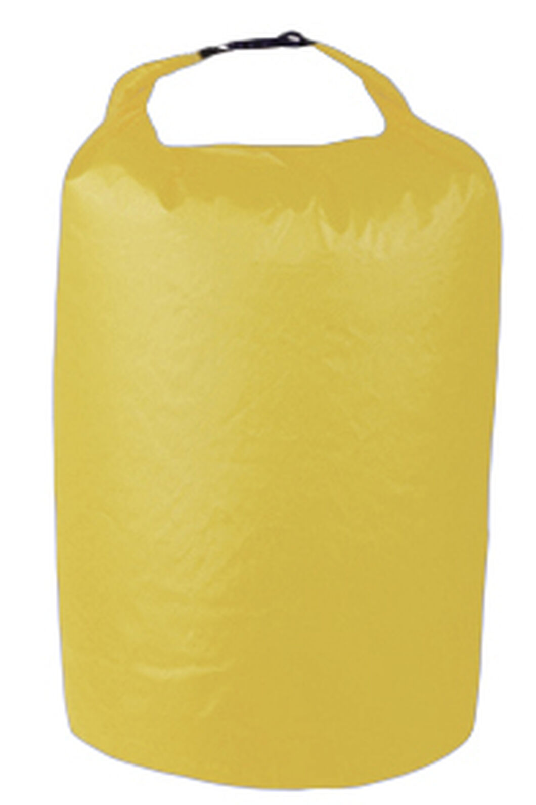 Macpac Ultra Dry Bag 2.5L, Saffron, hi-res