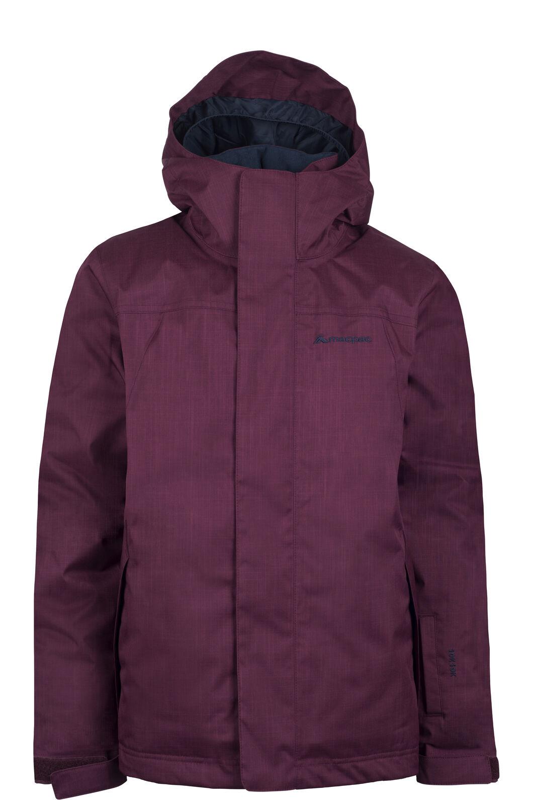Macpac Spree Ski Jacket - Kids  9904e0e9c