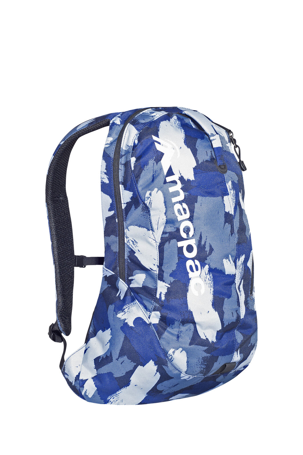 Kahuna 18L Hiking Day Pack, Camo Paint, hi-res