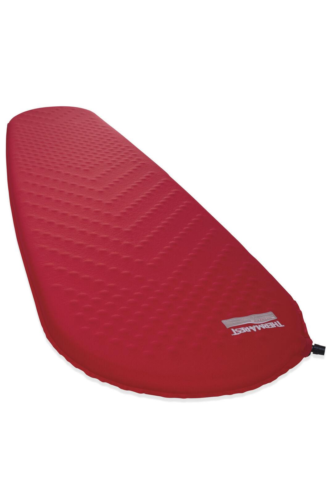 Thermarest ProLite™ Plus Women's Sleeping Pad — Regular, Cayneene, hi-res