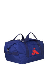 Macpac Duffel 80L 1.1, Blue Depths, hi-res