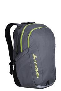 Macpac Kudos 23L Backpack, Turbulence, hi-res
