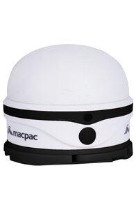 Macpac Mini Lantern, Black, hi-res