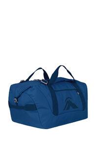 Macpac Duffel 80L 1.1, Victoria Blue, hi-res