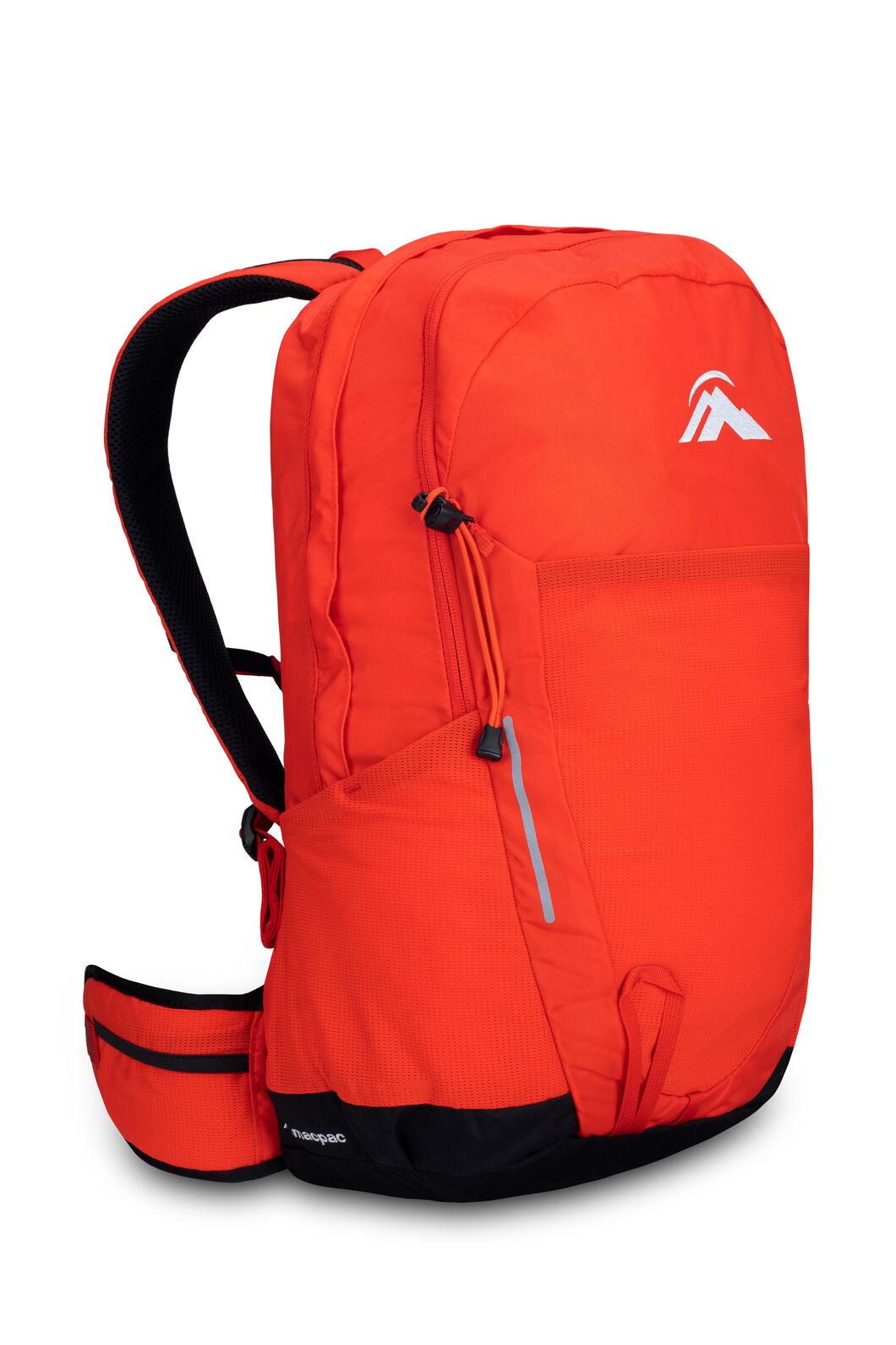 Macpac Rapaki 25L Backpack, Indicator, hi-res