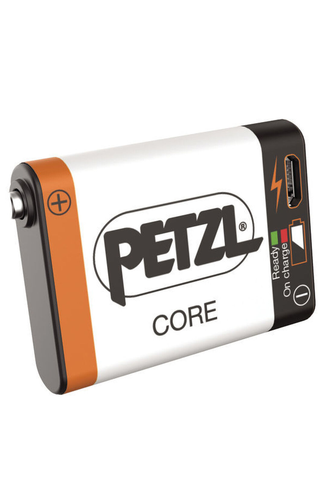PETZL Accu Core Battery, None, hi-res