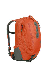 Macpac Rapaki 26L Daypack, Puffins Bill, hi-res