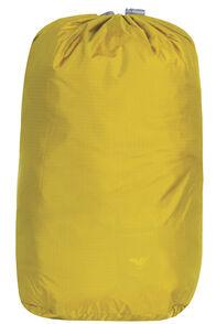 Macpac Stuff Sack XL, Saffron, hi-res