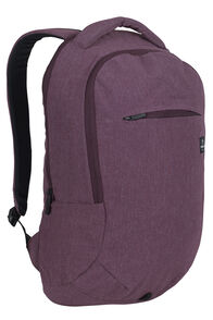 Macpac Slim 15L Backpack, Fig, hi-res