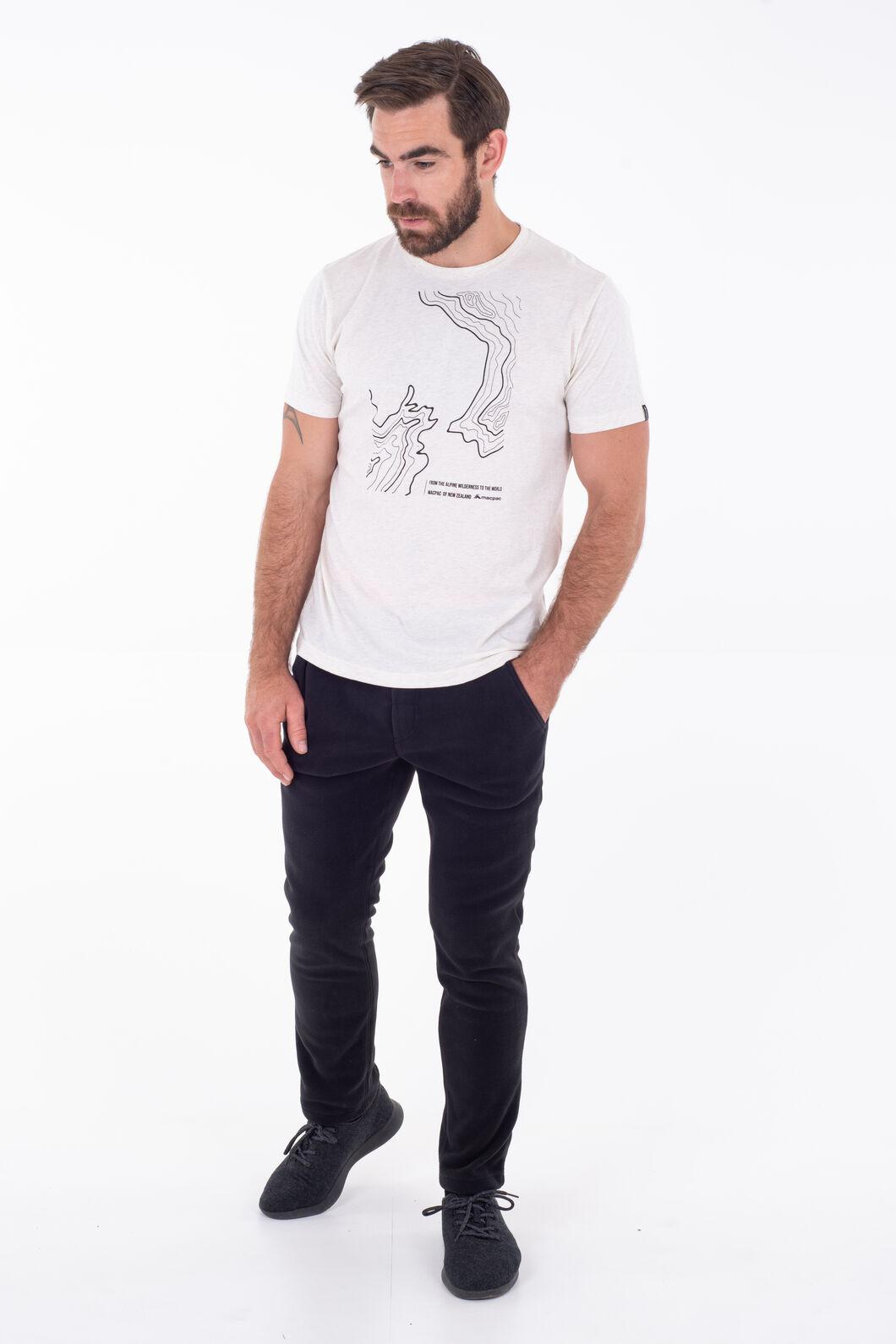 23eacfddf Macpac Kea Polartec® Micro Fleece® Pants - Men's | Macpac