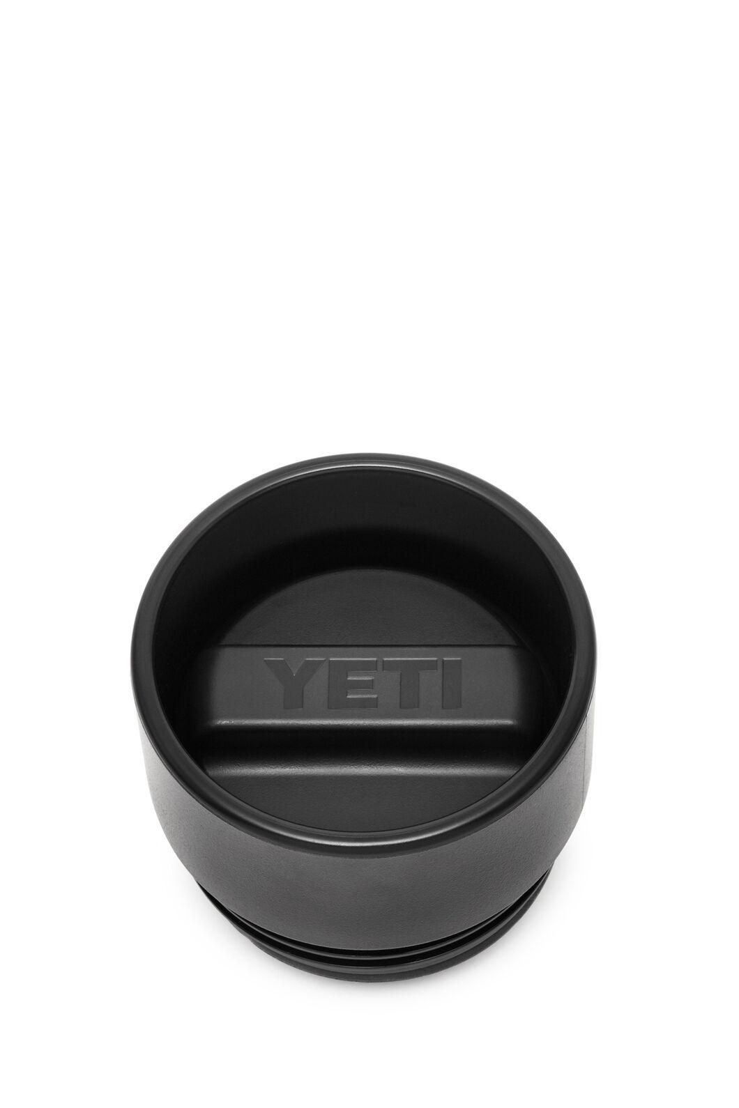Yeti Rambler Bottle HotShot Cap, None, hi-res