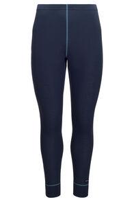 Macpac Geothermal Pants — Men's, Black Iris, hi-res