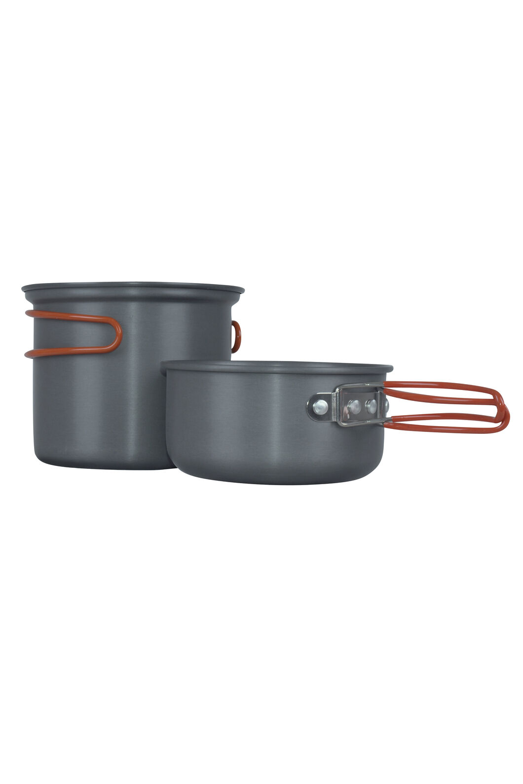 Solo Pot Set, None, hi-res